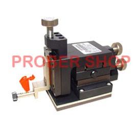 Micropositioner/Manipulator (EB-050SM)
