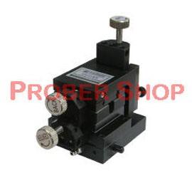 Micropositioner/Manipulator (EB-050VL)