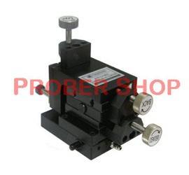 Micropositioner/Manipulator (EB-050VR)