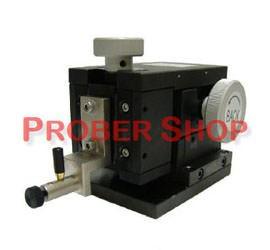 Micropositioner/Manipulator (EB-050M)