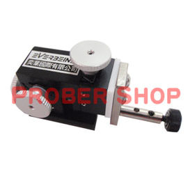 Micropositioner/Manipulator (EB-700-6ML)