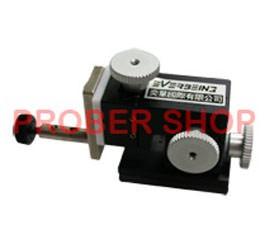 Micropositioner/Manipulator (EB-700-6MR)