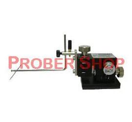 Micropositioner/Manipulator (EB-700VR)