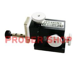 Micropositioner/Manipulator ((EB-700VL)