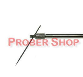 Coaxial Tip Holder (TH-SN-C)