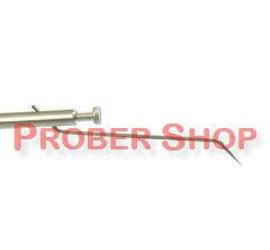 5um Probe Tip (T20-50-DB)