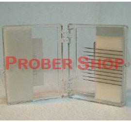 20um Probe Tip (T20-200)