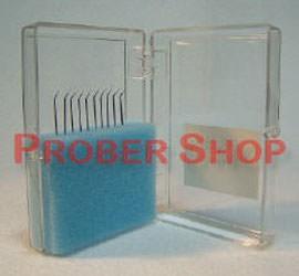 20um Probe Tip (T20-200-B)