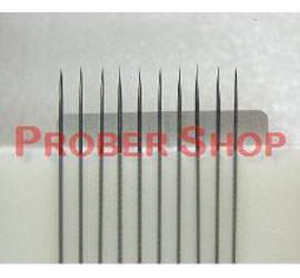 15um Probe Tip (T20-150)