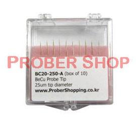 25um Probe Tip (BC20-250)