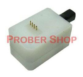 4 Point Prober (SR-H62)