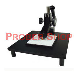 4 Point Prober (SR-H1000C)