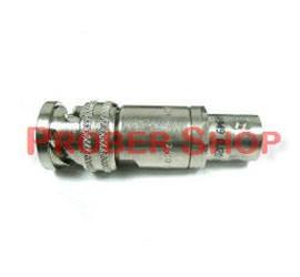 Adapter,Triaxial Coaxial (A52-2)