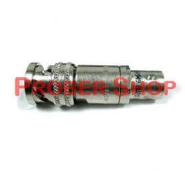 Adapter,Triaxial Coaxial (A52-3)