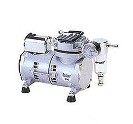 Vacuum Pump, 16L (VP-16)
