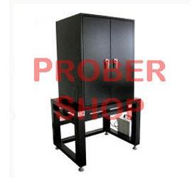 Shielding/Dark Box (PS-SB-8)