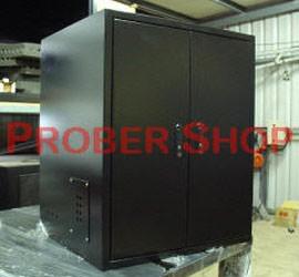 Shielding/Dark Box (PS-SB-6)
