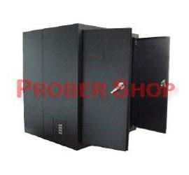 Shielding/Dark Box (PS-SB-12)