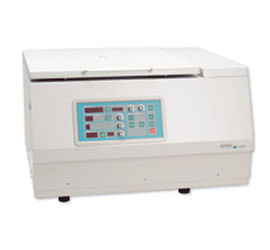 Z513K  泛用型大容量冷凍離心機 (4L)