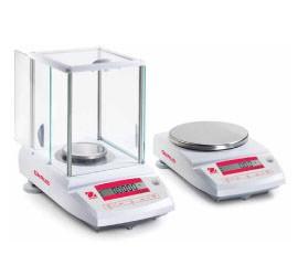 Pioneer®PX系列電子天平(半微量天平/分析天平/精密天平)
