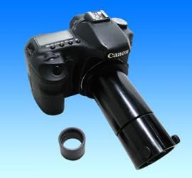SG-C30 顯微拍照系統