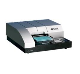 ELx800™ 濾鏡式光學分析儀