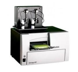 Synergy™HT 多功能光學分析儀