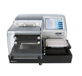 405™ TS/LS 盤式微量盤清洗機