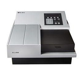 ELx808™ 微量盤酵素免疫分析儀