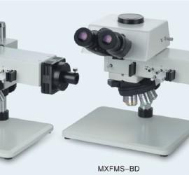 DIC顯微鏡 金相顯微鏡