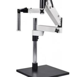 手術顯微鏡支架