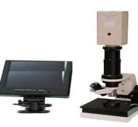 微血管顯微鏡 鏡檢顯微鏡