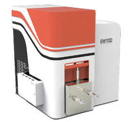 EM100S
