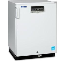 SF-L6111W -25℃小型冷凍櫃 (156L)