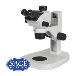 SG-820 / SG-920  高階立體顯微鏡