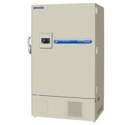 MDF-DU900VC-PA 超低溫冷凍櫃 (845L)