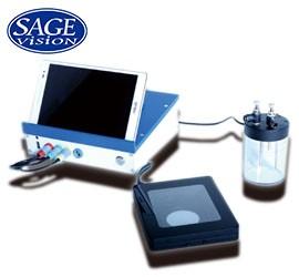SageVisionCO2-L3活細胞即時觀察系統