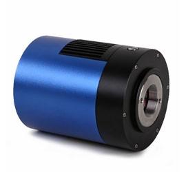 SAGE VISION FL2.0C 螢光製冷型高階螢光影像系統