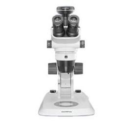 SZ61/SZ51-實體顯微鏡