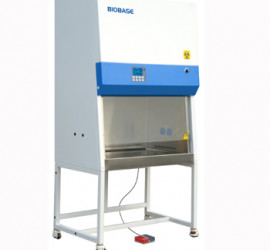 Class II A2 生物安全操作櫃-BSC-1100/1300/1500/1800/2000IIA2-X