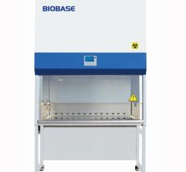 Class II A2 NSF認證生物安全操作櫃