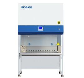 Class II A2 EN認證生物安全操作櫃