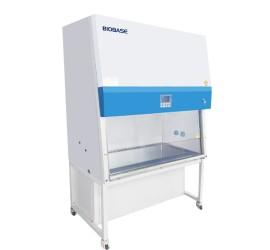 細胞毒素安全操作櫃