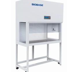 水平式無菌操作台-BBS-H1300&BBS-H1800