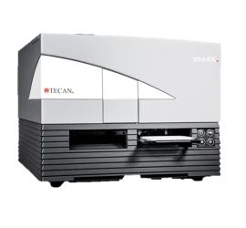 Spark® 多功能微量盤分析儀