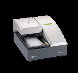 HydroFlex™ 微量盤清洗儀