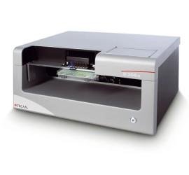 D300e Digital Dispenser 微盤溶液滴定儀