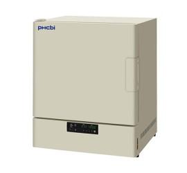 MIR-H263 高溫恆溫培養箱 (153L)