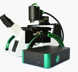 A-picK™ 自動化軟組織/單細胞採集器
