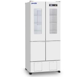 MPR-N450FH藥品冷藏冷凍櫃(疫苗冰箱)(冷藏326/冷凍136L)